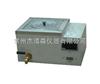 HHS-11-1数显电热恒温水浴锅