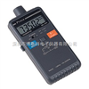 rm-1500[现货供应]台湾泰仕RM-1501 数字式转速计