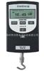 DFX II查狄倫測力計|差狄倫DFX II|Chatillon數字式測力計