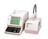 美国哈希HACH COD-60A耗氧量/高锰酸盐指数快速测定仪
