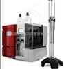 美国通用GE AKTAavant全自动蛋白质分离纯化系统