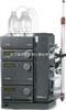美国通用GE AKTAexplorer100快速工艺开发系统