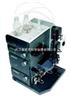 美国通用GE AKTApurifier10/100蛋白质快速纯化系统