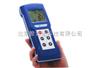 LumDetect-I手持式ATP荧光检测仪
