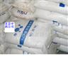 M365590阻化剂材料价格