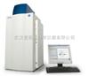 美国通用GE IQRTECL/350/300/150凝胶成像系统