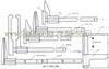 M133905全套形态测量尺价格