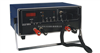 QX81-汽车电器测试仪