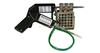 QX81-蓄电池测试仪