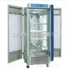 PQX-250人工气候培养箱