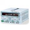 GPC-1850DGPC-1850D 直流电源GPC-1850D 深圳华清华南总代理