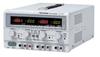GPC-3030DNGPC-3030DN线性直流电源 固纬GPC-3030DN华清华南总经销