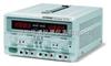 GPC-3060DGPC-3060D直流电源 GW GPC-3060D华清总经销
