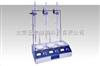 DP-DKL-106石油产品水分测定仪/石油产品水分检测仪