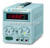 GPS-1850DGPS-1850D直流电源供应器 GW GPS-1850D华清仪器华南特价中