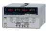 GPS-2303CGWinstek(固纬)GPS-2303C多组输出直流电源器 华清仪器供应中