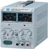 GPS-3030DD直流电源 GPS-3030DD直流电源供应器 深圳华清现货中