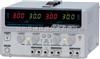 GPS-3303C直流电源 GWinstek(固纬)GPS-3303C多组输出直流电源器