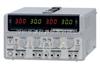 GPS-4303C直流电源 GWinstek(固纬)GPS-4303C多组输出直流电源器