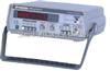 GFC-8131H智慧型数字频率计数器GW GFC-8131H智慧型数字频率计数器|华清促销中