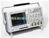 TDS3014C数字示波器TDS3014C数字示波器 泰克TDS3014C数字存储示波器
