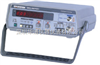 GFC-8270HGW GFC-8270H智慧型数字频率计数器特性|华清特价中