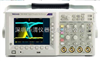 TDS3032CTDS3032C|TDS3032C数字示波器|泰克TDS3032C数字存储示波器