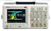 TDS3034CTDS3034C数字示波器|泰克TDS3034C数字存储示波器