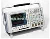 TDS3052C数字示波器