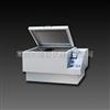 QE-2双功能气浴恒温振荡器