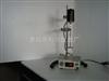 JJ-1A数显、精密增力电动搅拌器