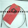 美国omega进口K型热电偶铠装丝美国omega进口热电偶铠装丝