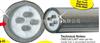 INC-K-MO-250-DUAL美国omega进口双组热电偶铠装丝