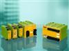 PILZ安全继电器%德国皮尔兹经销