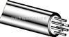 2芯,3芯,4芯或6芯热电阻铠装丝美国omega热电阻铠装丝