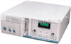 NCG-1NCG-1 冷原子吸收测汞仪