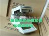 JT-60饲料水分测定仪|粮食饲料水分测定仪