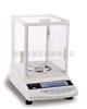 福州闽衡 分析电子天平 FA-2104 210g/0.0001g