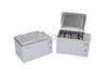 DKZ-3电热恒温振荡水浴