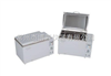 DKZ-450B电热恒温振荡水槽