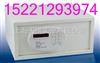 宣城宾馆专用保险箱¥安庆宾馆专用保险箱¥亳州宾馆专用保险箱