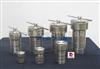 KH-100ml水热合成反应釜KH-100ml