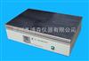 DB-3不锈钢高温电热板
