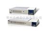 DRB07-400B数显不锈钢高温电热板