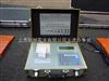 卢湾区SCS-1吨高效率智能化便携式轴重地磅