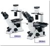 olympus 奥林巴斯CKX31倒置生物显微镜