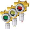XCD-IRW2XCD-IRW2红外可燃气变送器