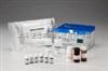 HY234895E犬5羟色胺,犬5羟色胺(5-HT)ELISA试剂盒