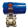 KR-1151天津1151压力变送器