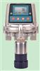 Sieger ApexSieger Apex固定式气体探测器